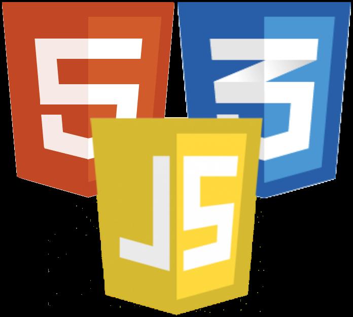 Cara Hosting File JavaScript, CSS dan HTML Gratis dan Mudah