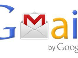 Cara Membuat Email di Google Tutorial Cara Membuat Gmail