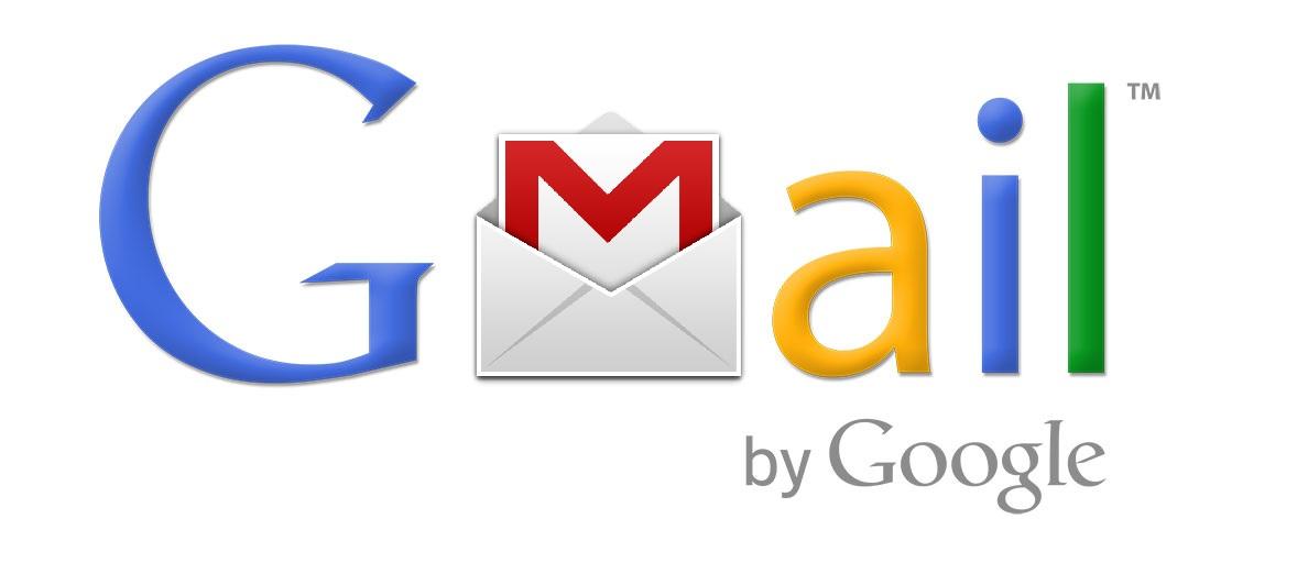 25+ Cara Bikin Email Di Google mudah