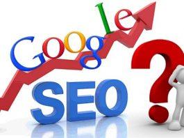 Cara Submit Url dan Sitemap ke Google Web Tool