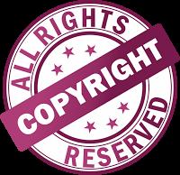 Hal Yang Dapat Membuat Kasus Pelanggaran Hak Cipta di Internet - Peraturan di Internet
