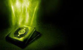 Kebenaran Al-Qur'an Sepanjang Masa - Tidak Ada Keraguan Padanya