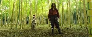 Kenapa Saya Selalu Gagal Dalam Usaha - Kisah Inspiratif Filosofi Phon Bambu