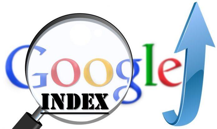 Membuat Posting di Blog Agar Cepat Terindex Google Terbaru