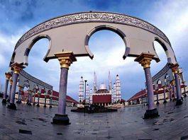 Rukun Islam 5 Perkara Dan Penjelasan Secara Berurutan