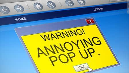 Mengatasi dan Mencegah PopUp Ads Di Android