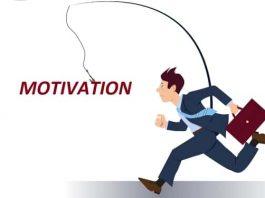 Kata Motivasi Diri Semangat Untuk Sukses