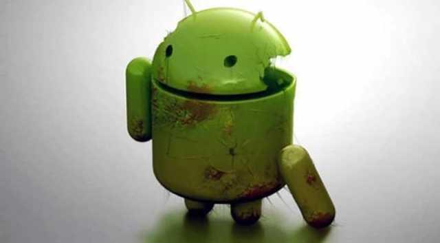 Mengatasi Aplikasi Keluar Sendiri Di Android