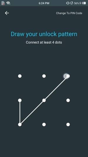 Tutorial Lengkap Menggunakan App Lock Android 1