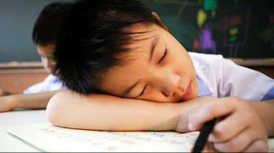 penyebab anak malas belajar menurut para ahli