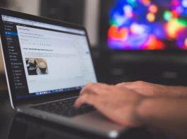 Cara Memilih Laptop Yang Baik Untuk Mahasiswa