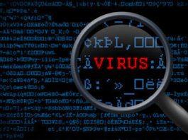 Cara Mencegah Virus Pada Android Tanpa Antivirus