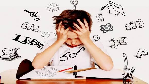 Cara Meningkatkan Semangat Belajar Mahasiswa Jagad Id