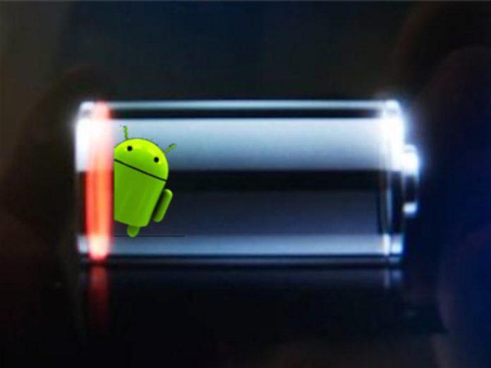 Cara Merawat Baterai Android Terbaru