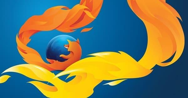 Kelebihan Dan Kekurangan Mozilla Firefox