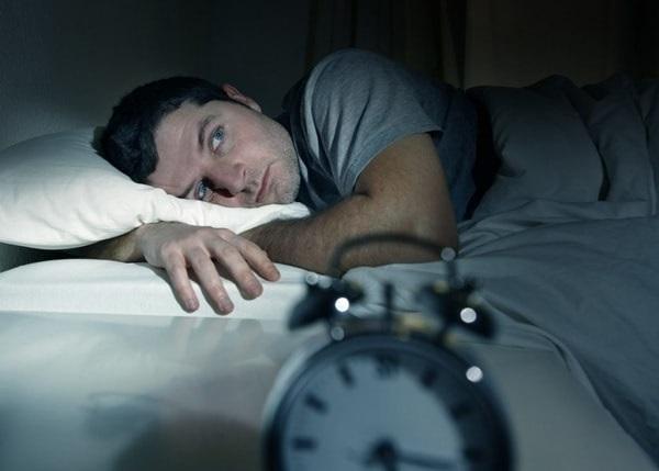 Kumpulan Obat Tradisional Susah Tidur Ampuh dan Aman