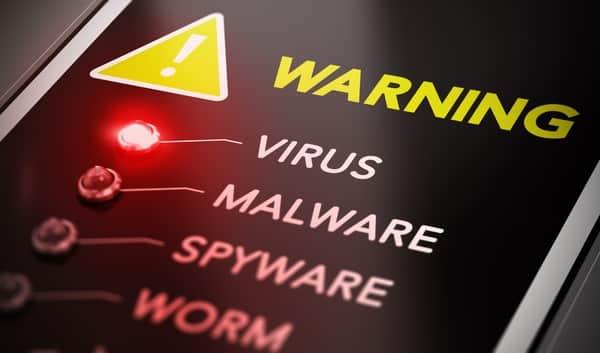Pengertian Malware dan Contohnya