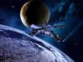 Pengertian Satelit Alami dan Buatan Serta Penjelasan Lengkap