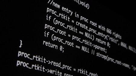 Penjelasan Rootkit, Contoh Dan Cara Kerja