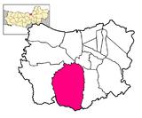 Gunungpati Semarang Google Map