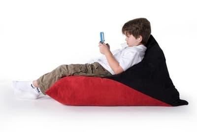 Download Game Edukasi Anak Android Gratis Apk