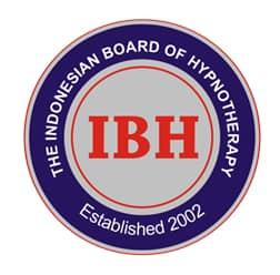 Sekolah Hipnoterapi Indonesia