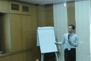 Sekolah Hipnotis Indonesia