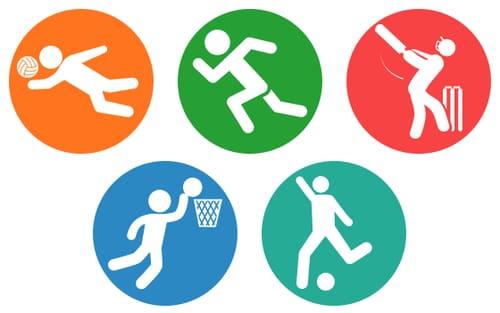 Tips Olahraga Yang Baik Dan Benar Jagad Id