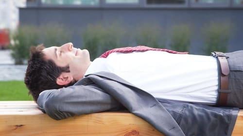 Waktu Tidur Siang yang Baik Untuk Kesehatan Tubuh