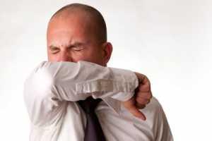 Batuk Flu