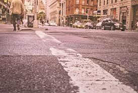 Berjalan sebanyak 15.000 langkah setiap sehari