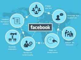 Cara Jualan Online Di Facebook Dengan Sukses