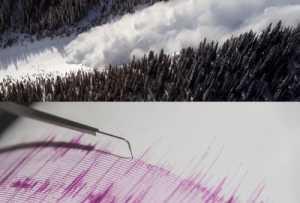 Faktor Medium Gempa Bumi