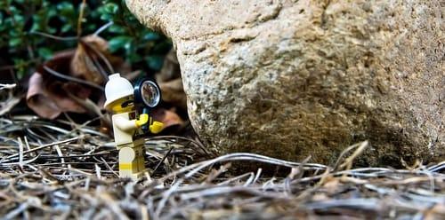 Geologi Adalah : Definisi, Pengertian dan Penjelasan