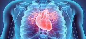 Mencegah penyakit jantung