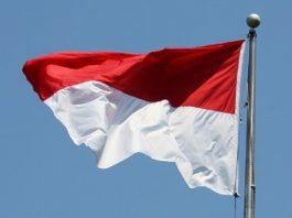 Nama Pahlawan Nasional Indonesia Dan Asal Daerahnya