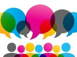 Pengertian Bahasa Dan Fungsinya