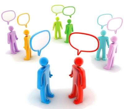 Pengertian Interaksi Sosial: Syarat, Macam Jenis, Contoh dan Tujuan