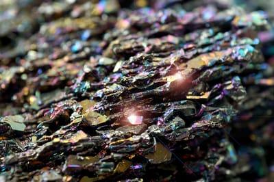 Pengertian Mineral Sumber, Contoh, Jenis dan Klasifikasi
