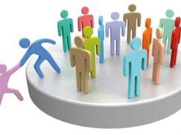 Pengertian Sosialisasi Tujuan, Jenis dan Contohnya