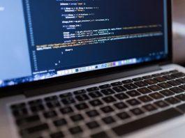 Cara Menjadi Hacker Handal Bagi Pemula