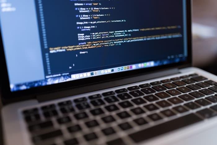 belajar hacking dari nol untuk pemula