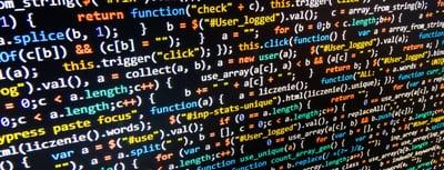 Pengertian Bahasa Pemrograman : Jenis, Fungsi Dan Contoh