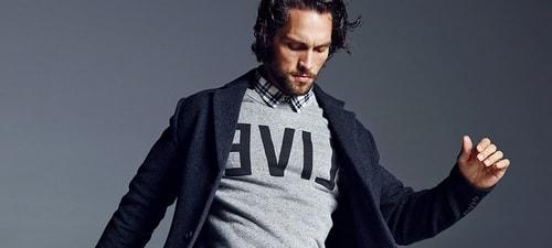 Pengertian Fashion : Stylist, Secara Umum dan Menurut Para Ahli