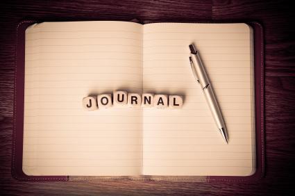 Pengertian Jurnal : Macam Jenis dan Fungsinya