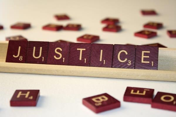 Pengertian Keadilan Sosial : Makna dan Contohnya