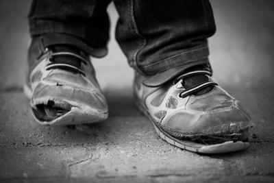 Pengertian Kemiskinan : Jenis Jenis, Penyebab dan Dampak