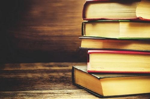 Pengertian Novel : Ciri Ciri, Unsur Unsur dan Jenis Contohnya