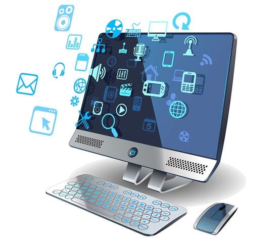 Pengertian Software Macam Jenis, Fungsi dan Contoh