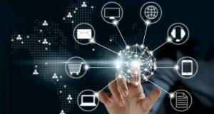 Pengertian Teknologi & Komunikasi : Fungsi Tujuan dan Perkembangan